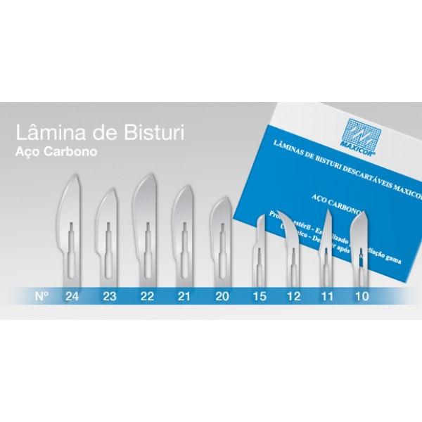 https---cirurgicasaudeonline.vteximg.com.br-arquivos-ids-157231-lamina-1234