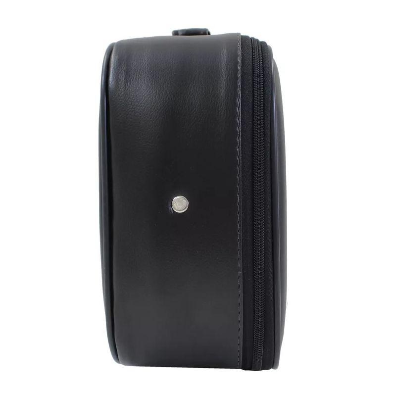 https---cirurgicasaudeonline.vteximg.com.br-arquivos-ids-158159-maleta-preta-sintetico-aberta-de-lado-2