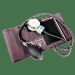 https---cirurgicasaudeonline.vteximg.com.br-arquivos-ids-157407-1--64-