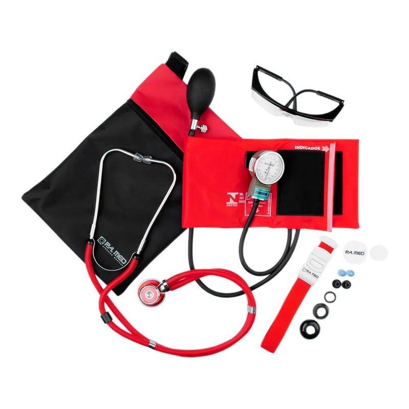 https---s3-sa-east-1.amazonaws.com-softvar-CirurgicaSaudeOnline-img_original-kit-academico-pa-med-vermelho