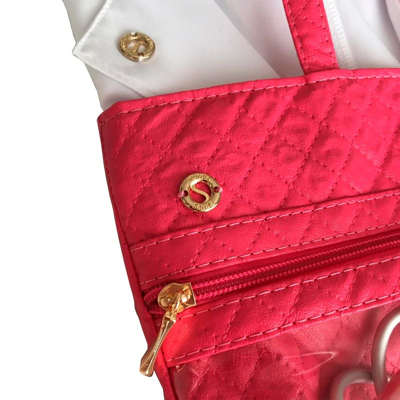 Porta-Jaleco-Esteto-Rosa-Material-Sintetico