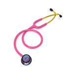 Estetoscopio-Bic-Duplo-Adulto-Inox-Rosa