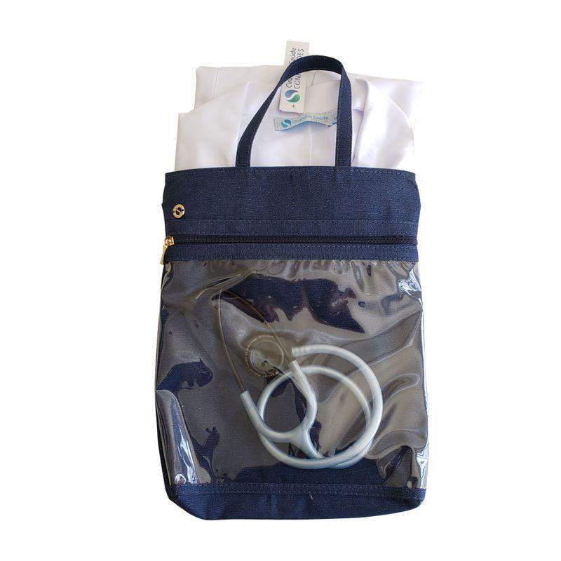 porta-jaleco-esteto-jeans-material-sintetico