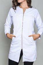 jaleco-feminino-acinturado-gabardine-premium-com-ziper-2
