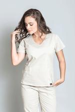 conjunto-pijama-cirurgico-feminino-new-stretch-aveia-1