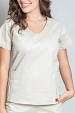 conjunto-pijama-cirurgico-feminino-new-stretch-aveia-2