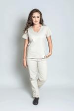 conjunto-pijama-cirurgico-feminino-new-stretch-aveia-3