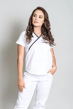 conjunto-pijama-cirurgico-feminino-sarja-branco-com-vies-azul-4