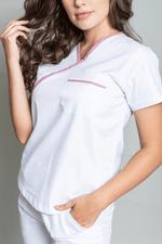 conjunto-pijama-cirurgico-feminino-sarja-branco-com-vies-rosa-2