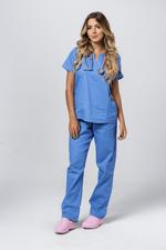 conjunto-pijama-cirurgico-feminino-brim-leve-azul-2