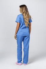 conjunto-pijama-cirurgico-feminino-brim-leve-azul-3