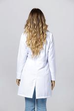 jaleco-feminino-acinturado-microfibra-gabardine-3