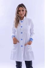 jaleco-feminino-microfibra-gabardine-com-gola-padre-e-punho-azul-01