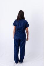 conjunto-pijama-cirurgico-feminino-sarja-marinho-3