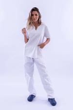 conjunto-pijama-cirurgico-feminino-brim-leve-branco-01