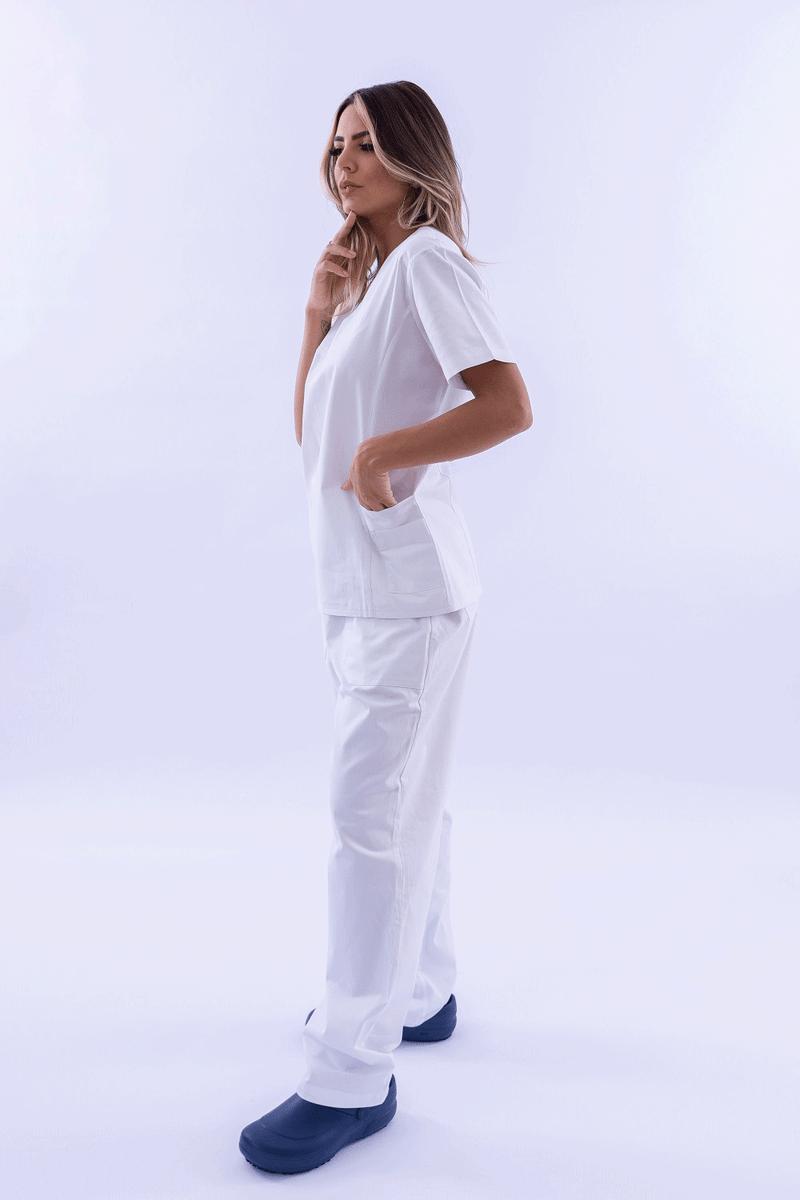 conjunto-pijama-cirurgico-feminino-brim-leve-branco-02
