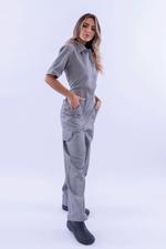macacao-cirurgico-feminino-brim-leve-cinza-02