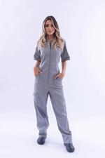 macacao-cirurgico-feminino-brim-leve-cinza-01