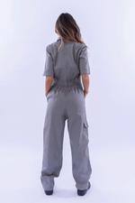 macacao-cirurgico-feminino-brim-leve-cinza-03