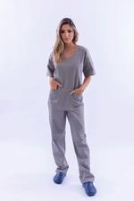 pijama-cirurgico-unissex-brim-leve-cinza-conjunto-01