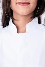 jaleco-feminino-microfibra-gabardine-gola-padre-com-punho-4