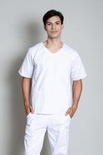 conjunto-pijama-cirurgico-masculino-brim-leve-branco-2