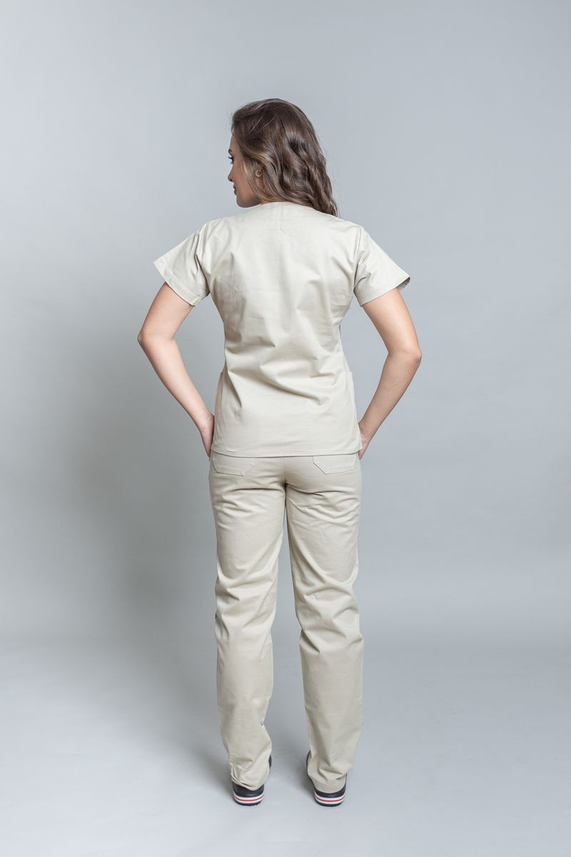 conjunto-pijama-cirurgico-feminino-new-stretch-aveia-4
