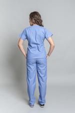 conjunto-pijama-cirurgico-feminino-mix-super-jeans-4