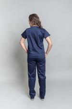 conjunto-pijama-cirurgico-feminino-sarja-marinho-com-vies-dourado-4