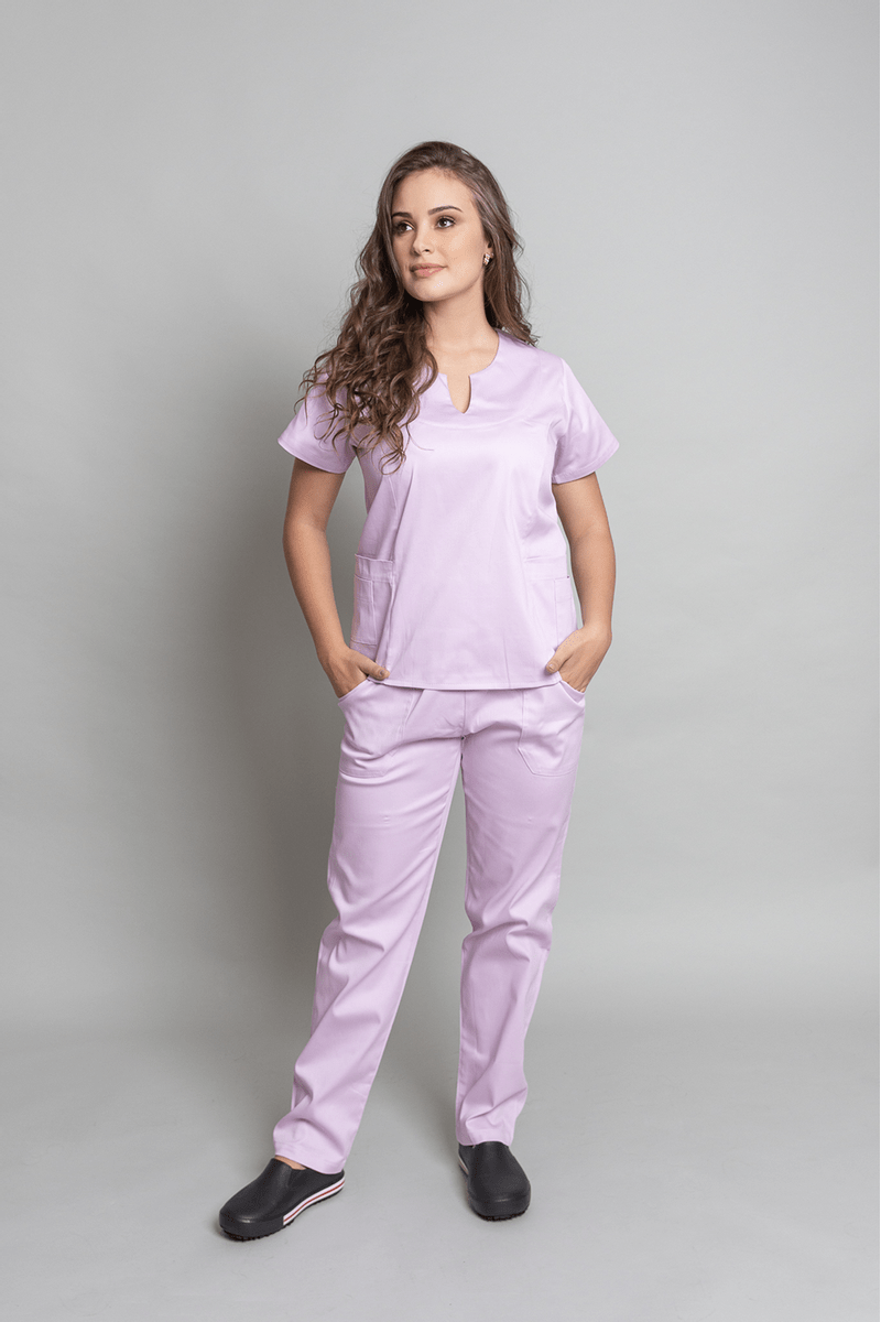 conjunto-pijama-cirurgico-feminino-sarja-lilas-2