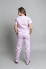 conjunto-pijama-cirurgico-feminino-sarja-lilas-3