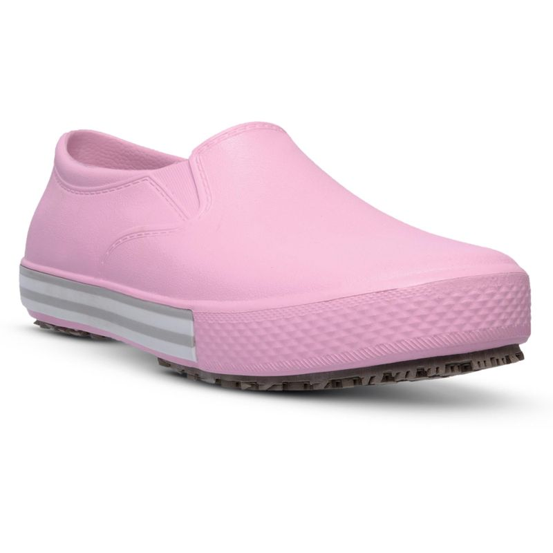 Sapato-Soft-Works-Antiderrapante-EVA-BB80-Rosa