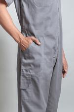 macacao-cirurgico-masculino-brim-leve-cinza-2