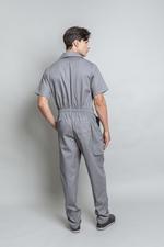 macacao-cirurgico-masculino-brim-leve-cinza-3
