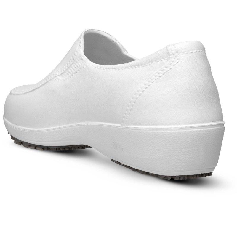 Sapato-Soft-Works-Antiderrapante-EVA-BB95-Branco