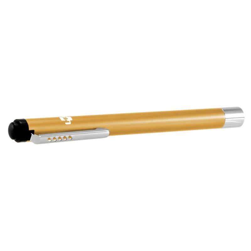 lanterna-clinica-md-radiantlite-ii-led-metal-cobre-3