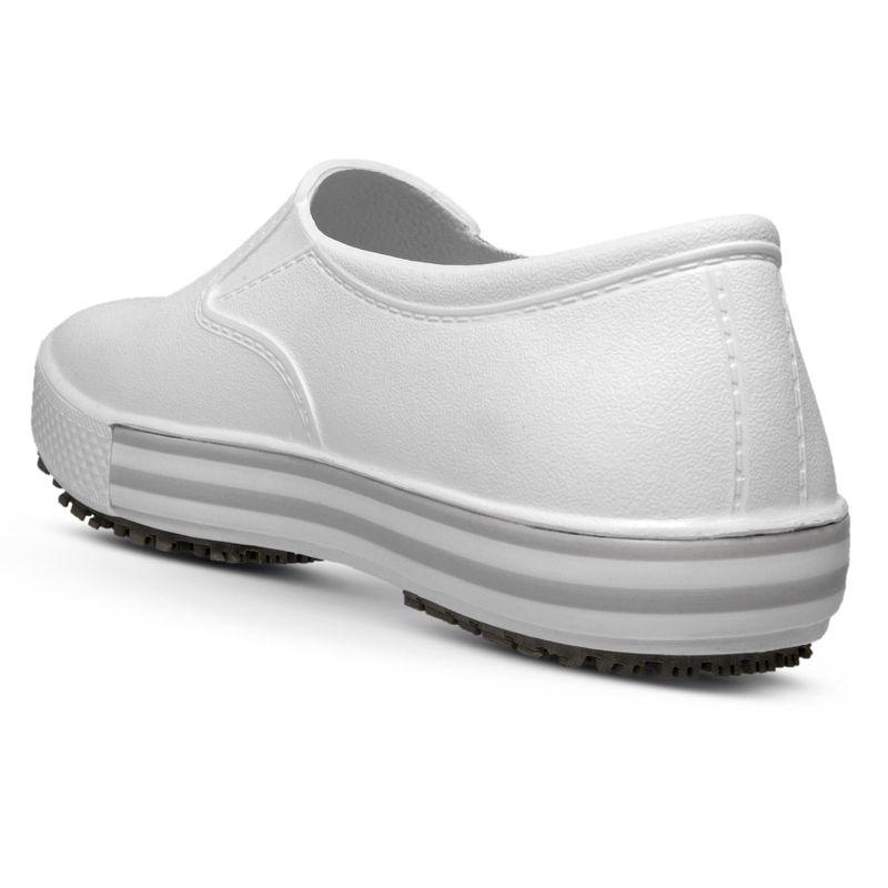 Sapato-Soft-Works-Antiderrapante-EVA-BB80-Branco-2