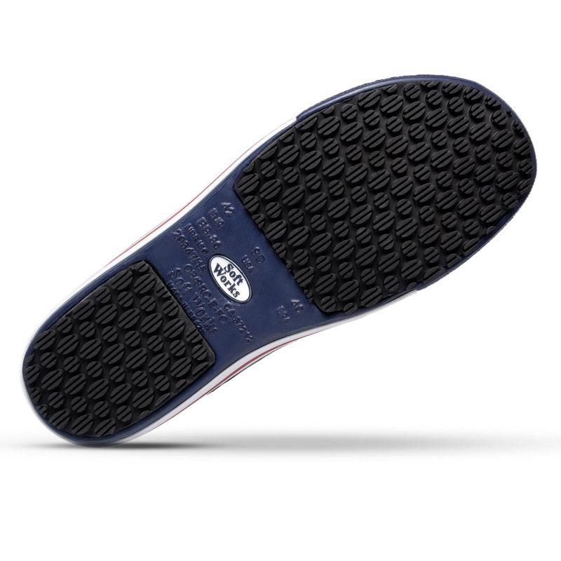 Sapato-Soft-Works-Antiderrapante-EVA-BB80-Marinho