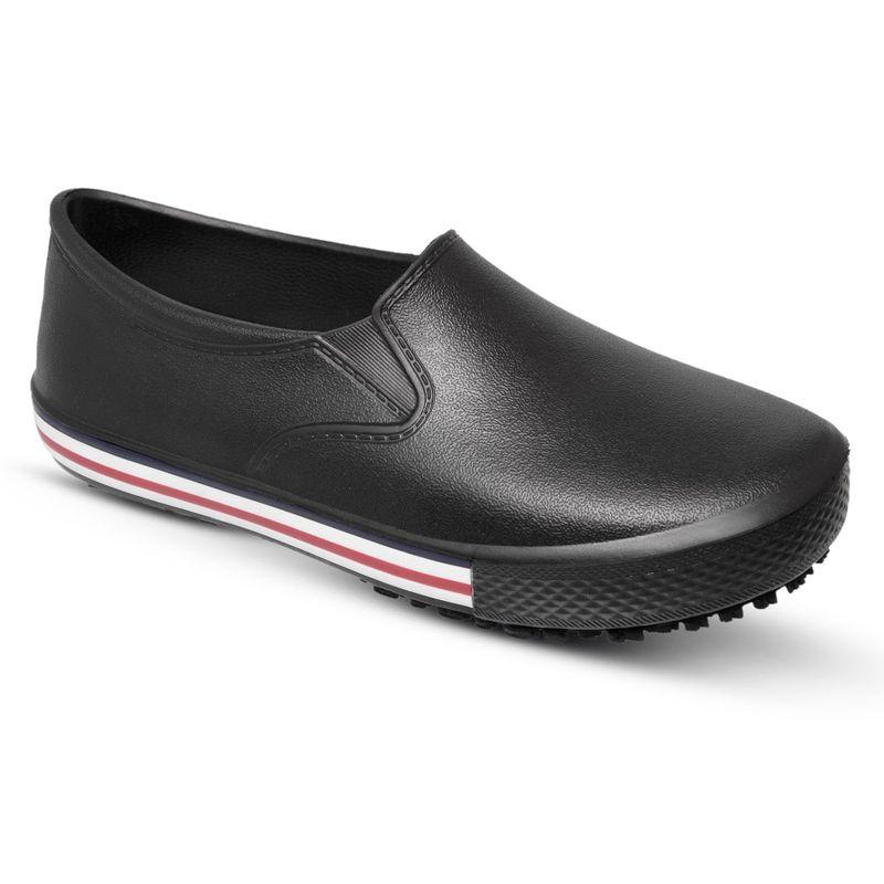 Sapato-Soft-Works-Antiderrapante-EVA-BB80-Preto