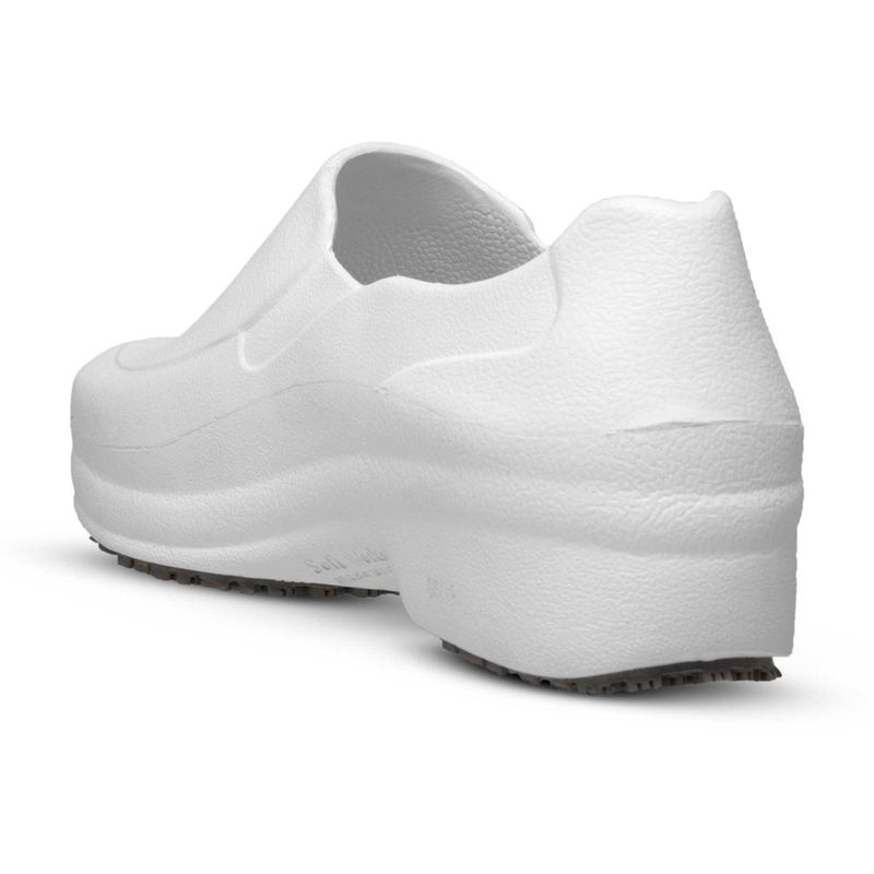 Sapato-Soft-Works-Antiderrapante-EVA-BB65-Branco