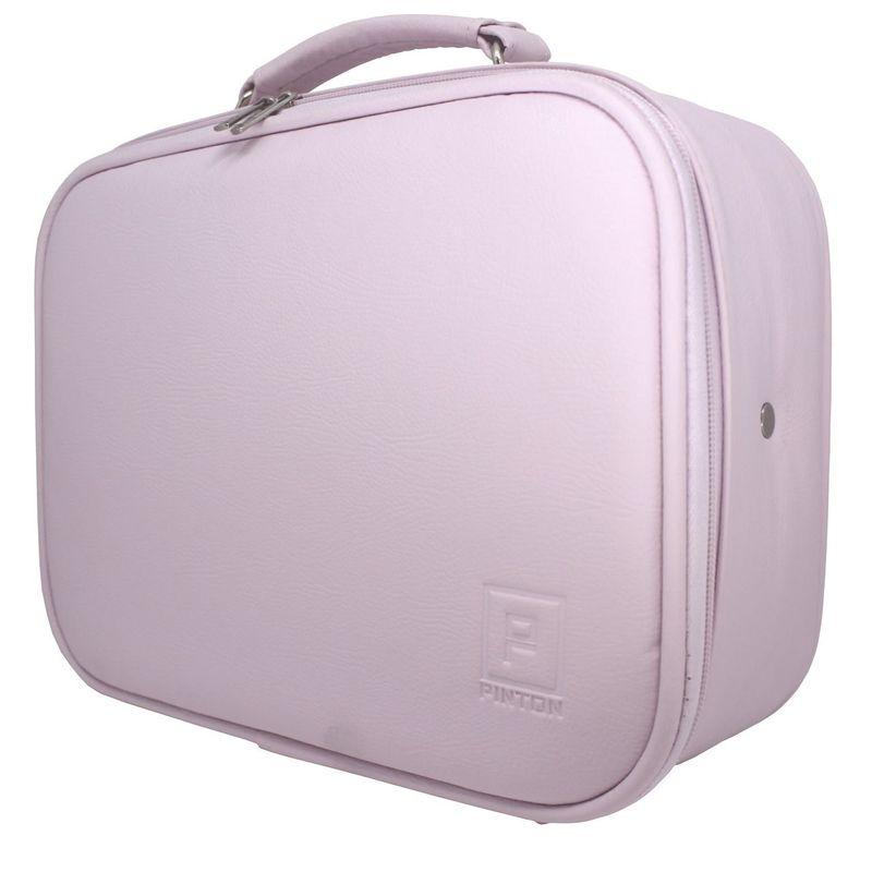 maleta-medica-academica-rosa-cha-pinton-03