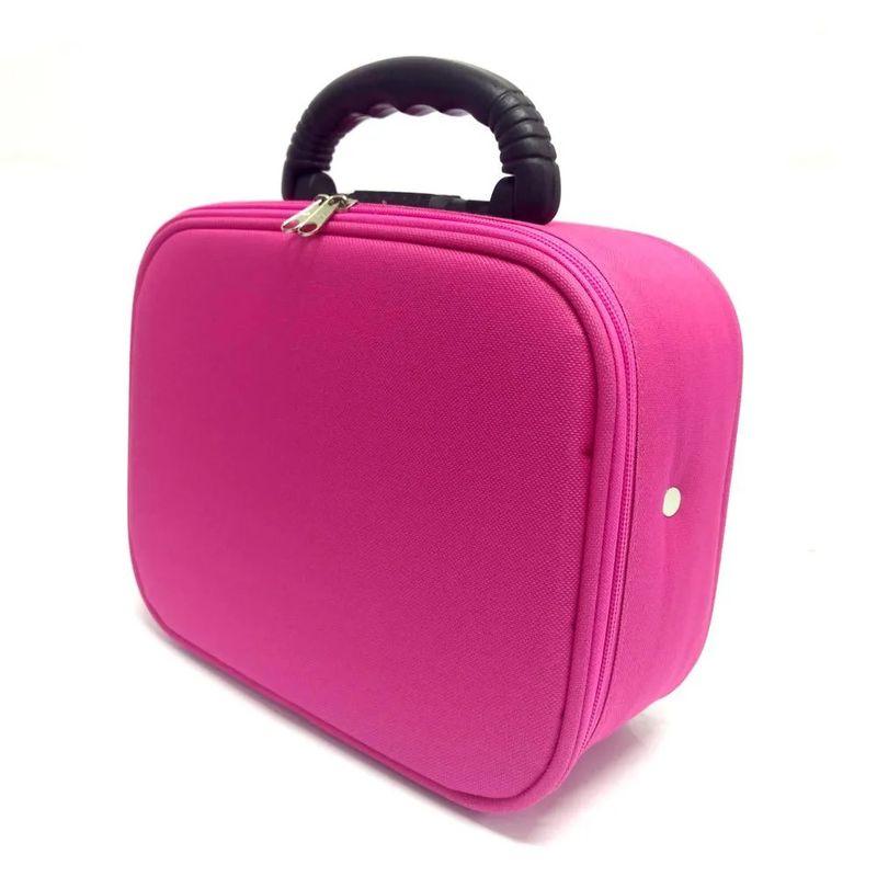 maleta-medica-academica-pink-nylon-pinton-02
