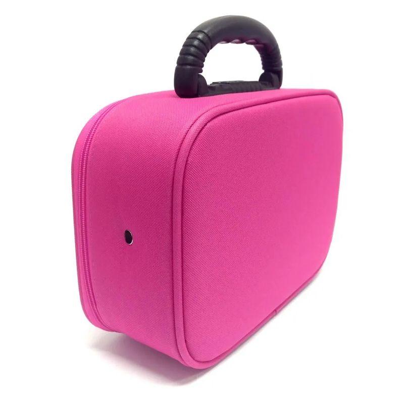 maleta-medica-academica-pink-nylon-pinton-03
