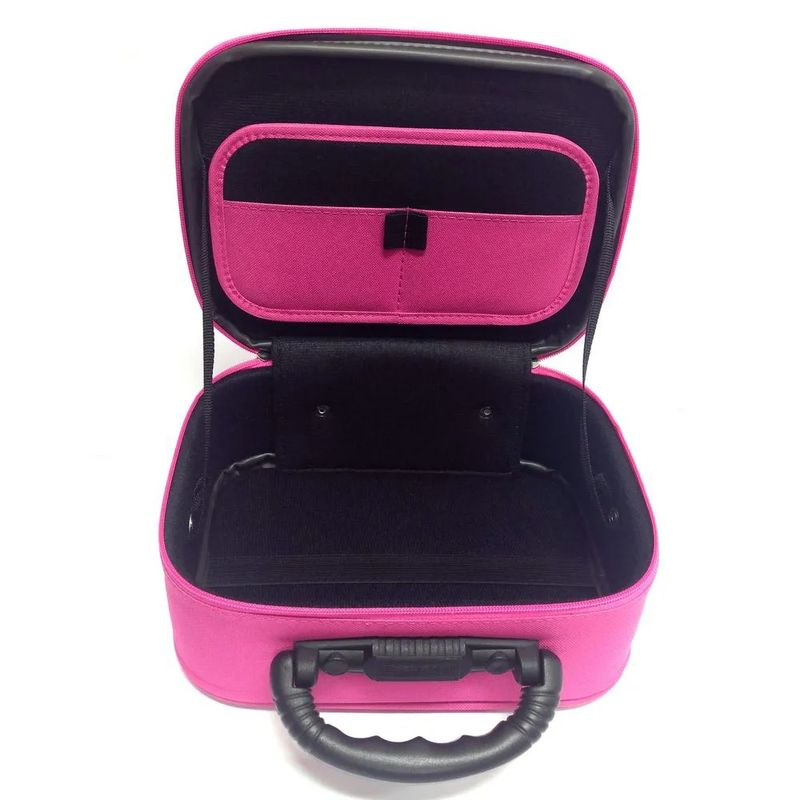 maleta-medica-academica-pink-nylon-pinton-04