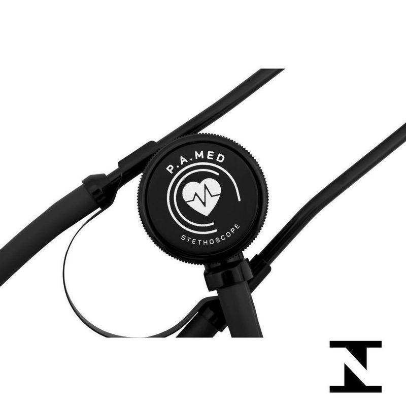estetoscopio-rappaport-preto-black-edition-pa-med-2