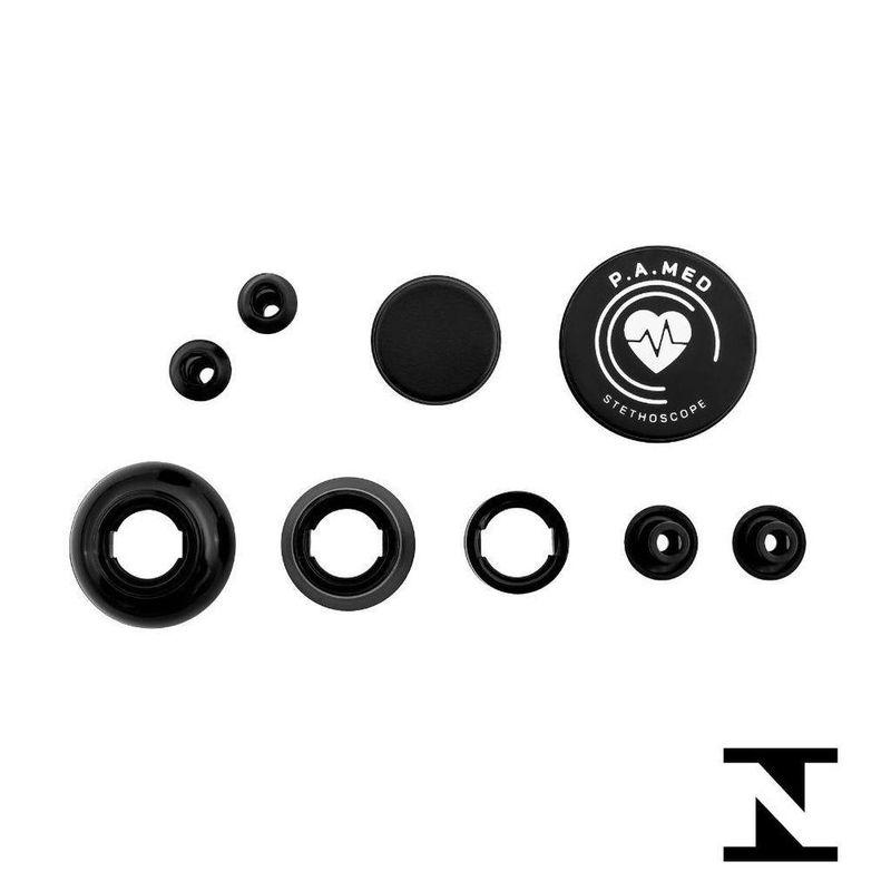 estetoscopio-rappaport-preto-black-edition-pa-med-3
