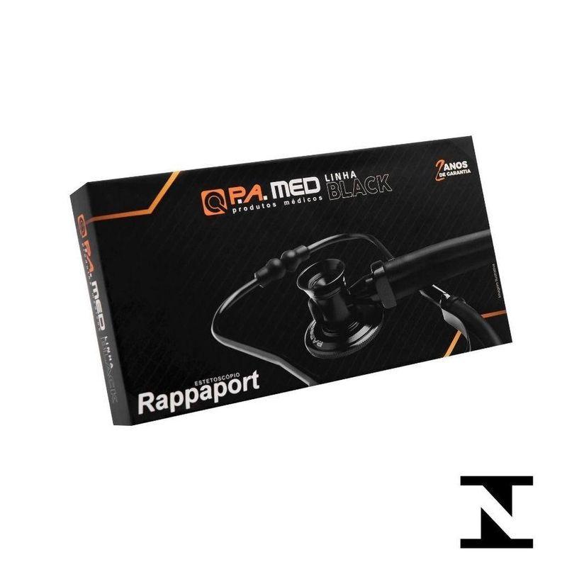 estetoscopio-rappaport-preto-black-edition-pa-med-4
