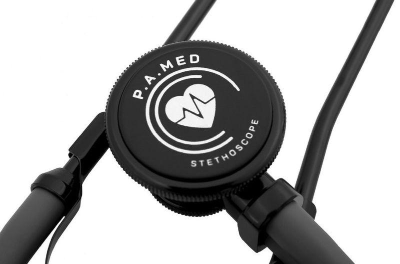 estetoscopio-rappaport-cinza-black-edition-pa-med-2