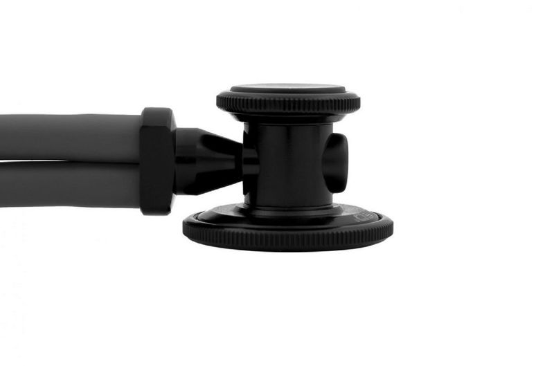 estetoscopio-rappaport-cinza-black-edition-pa-med-3
