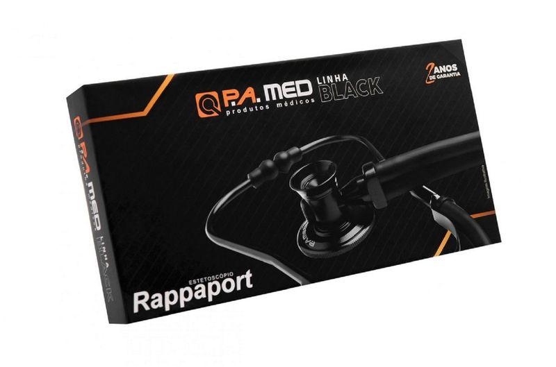 estetoscopio-rappaport-cinza-black-edition-pa-med-5